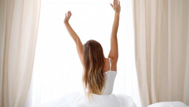 Страдате ли от безсъние? Нужни са ви само две съставки