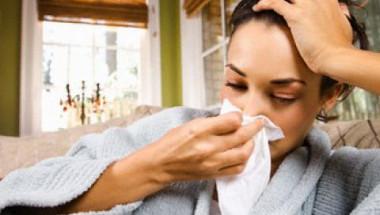 Експерти от университета в Небраска са открили ефективен начин за лечение на настинка без лекарства