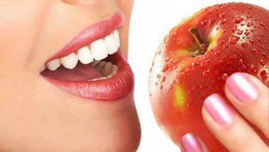 6 ефективни начина за премахване на зъбната плака естествено