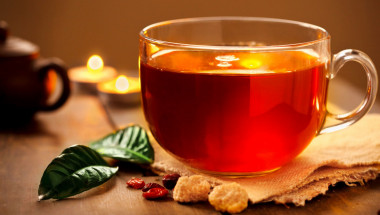 Този чай ще ви избави от хемороидите