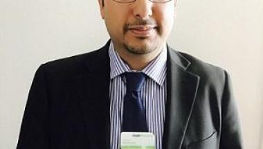 Д-р Суреш Бага съобщи за голяма заблуда при пушачите и даде съвет как да преборим никотиновия глад