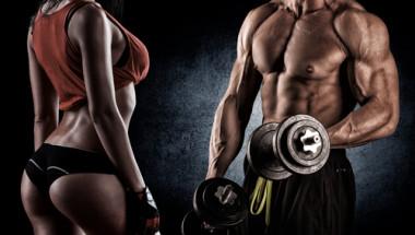 10 златни правила за хранене от фитнес инструкторите