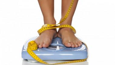 Внимание! Никога не спазвайте тази диета
