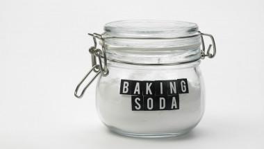 15 неподозирани употреби на содата за хляб за здравето и дома, които всяка жена трябва да знае