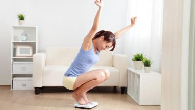 6 съвета  за успешно отслабване