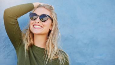 4 естествени начини за борба с кариеса