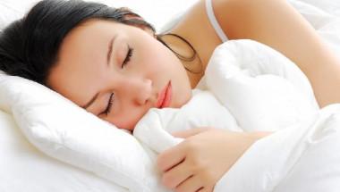 Сънливостта през деня е предвестник на лоши болести