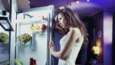 Микробиолози от САЩ: Хладилникът е развъдник на страшни зарази, но спасение има!