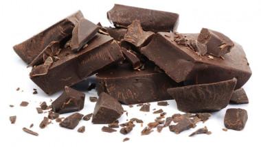 Съществуват 3 начина да ядете шоколад без да дебелеете