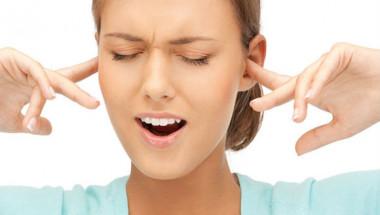 5 домашни рецепти срещу болки в ушите