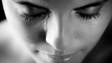 5 ефективни начини за борба със зимната депресия