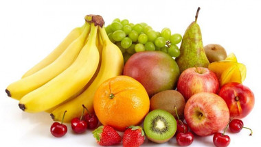 Дори не подозирате, че този плод лекува опасни хронични заболявания