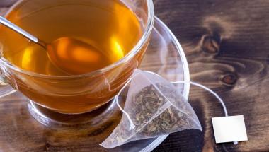 5 изумителни неща, за които можете да използвате чаените торбички