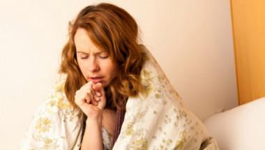 Тези 6 предупредителни знаци алармират, че в тялото ви расте карцином