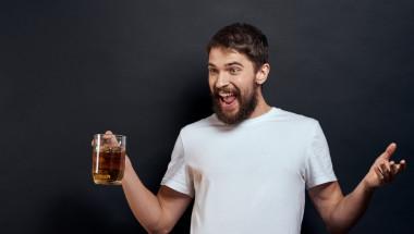 Изследване на учени от Центърa по биология на храните разкри какви мощни антиоксиданти се крият в българската бира