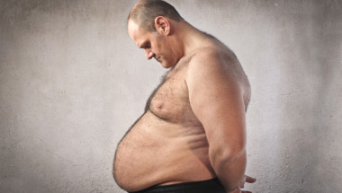 Доц. д-р Радосвет Горнев: Затлъстяването и диабетът са рискови фактори за рака на дебелото черво