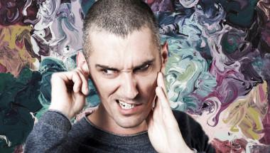 Д-р Георги Кукушев: Преумора и стрес причиняват шум в ушите
