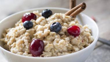 Топ 4 на храните, които можете и трябва да ядете на празен стомах