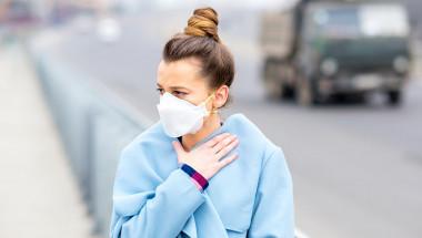 Проф. д-р Коста Костов: Мръсният въздух съсипва и дробовете и очите ни