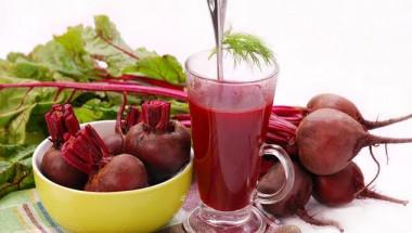 Чудо! Тридневна диета смъква 7 кг и вдига имунната система