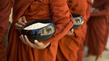 Тайната рецепта срещу всякакви болести на лечителите от древен Тибет