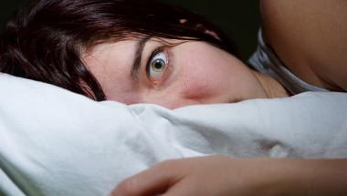 Без хронично безсъние с три стратегии
