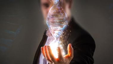 Възможно е да победим гените си