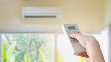 Как и защо климатикът ни разболява?