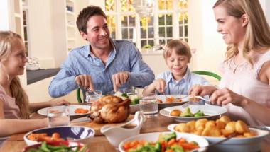 6 неща, които никога не трябва да правим след хранене, ако искаме да сме здрави