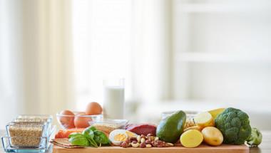 Д-р Мясников посочи най-полезния продуктза човешкото здраве