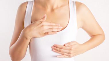 6 невероятни ползи от масажа на гърдите и как правилно да го направите