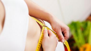 Диетолози назоваха 6 основни правила, без които не може да стопите излишните килограми!