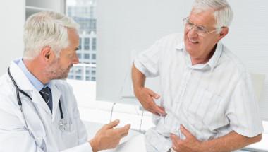 9 вида болки, свързани с определени органи на тялото - обърнете им внимание