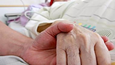 Умна система посочва ще умре ли един пациент през следващите 3 до 12 месеца
