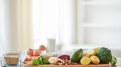 7 храни, които успешно заместват лекарствата