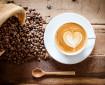 Ново 20: Учени съветват да пием 5 чаши кафе дневно, за да пазим сърцето