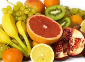 Кои са най-полезните цитрусови плодове?