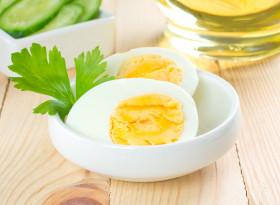 Д-р Росица Попова обясни кога и по колко яйца на седмица е опасно да ядем