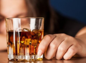 6 много ефективни метода да се отървете от желанието за алкохол