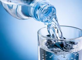 7 начина, по които тялото се опитва да ви каже, че му липсва вода