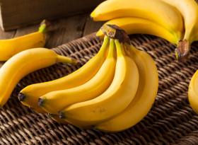 Експерт разкри ползите от бананите въз основа на цвета им СНИМКА