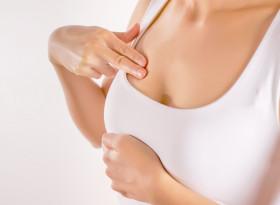 Сензационно! US-учени откриха кой продукт намалява рака на гърдата с 50%
