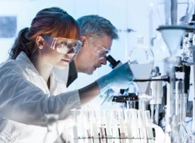Учени откриха коя храна увеличава раковите клетки