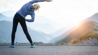 Разберете на каква възраст е вашето тяло като направите това просто упражнение (СНИМКИ)
