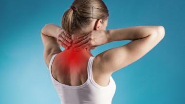 Болките в мускулите, сухожилията и ставите зависят от метаболизма на клетките