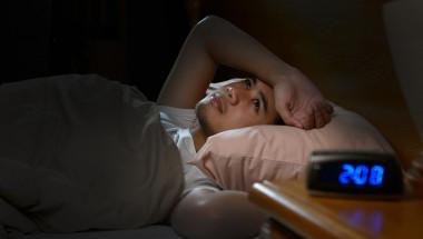 Безсънието се превръща  в глобална епидемия