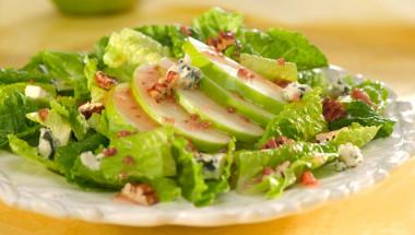 Тези зеленчуци намаляват риска от инсулт
