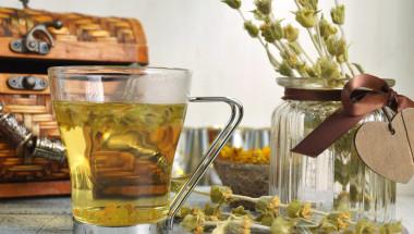 3 турбо напитки, които ще изчистят носа ви! Простудата и хремата вече не са страшни!