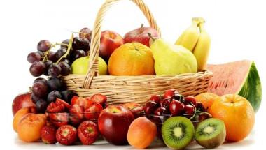 Тези няколко плода ще ви помогнат да преборите запека завинаги