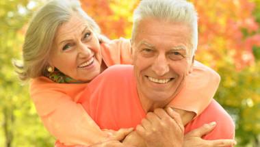Как да определите истинската си възраст?